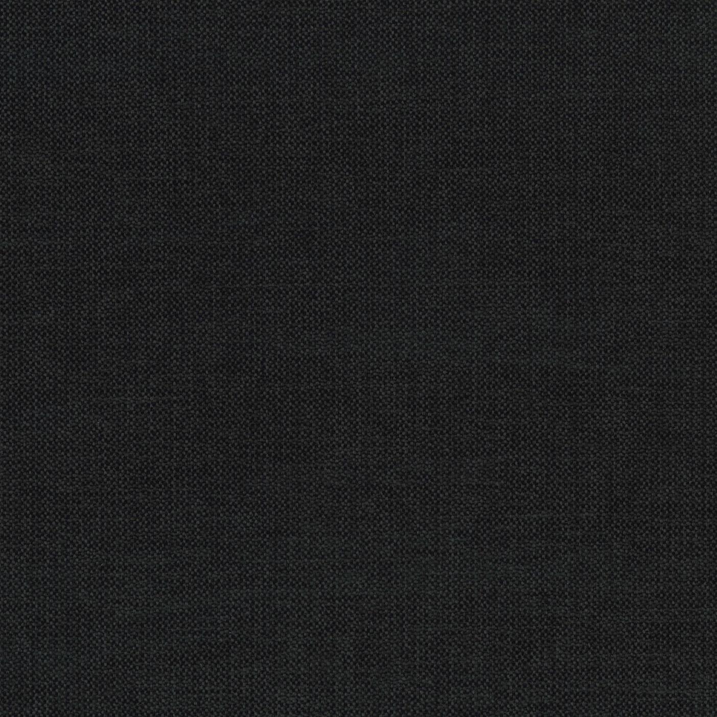 3 Divine black