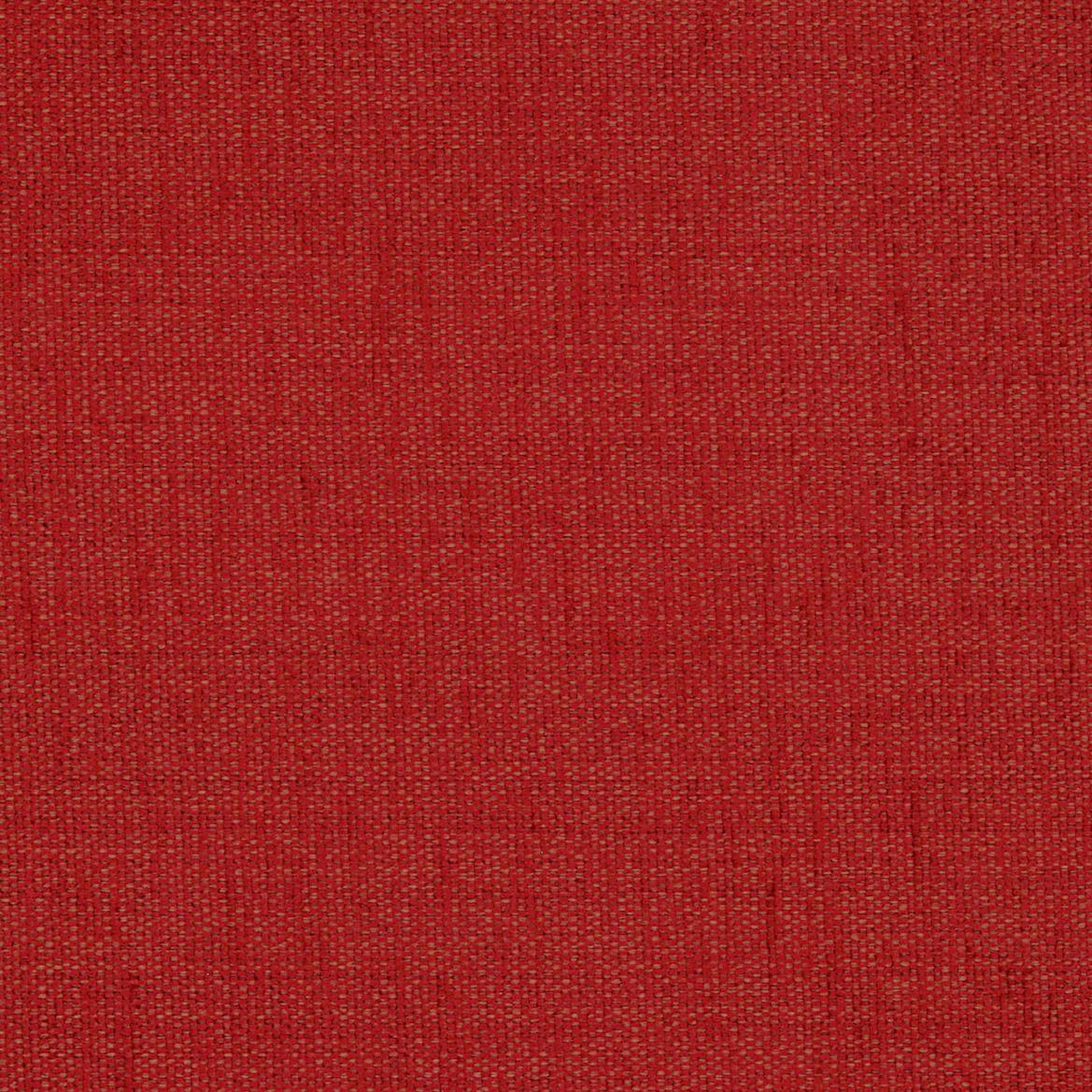 1 Vera red