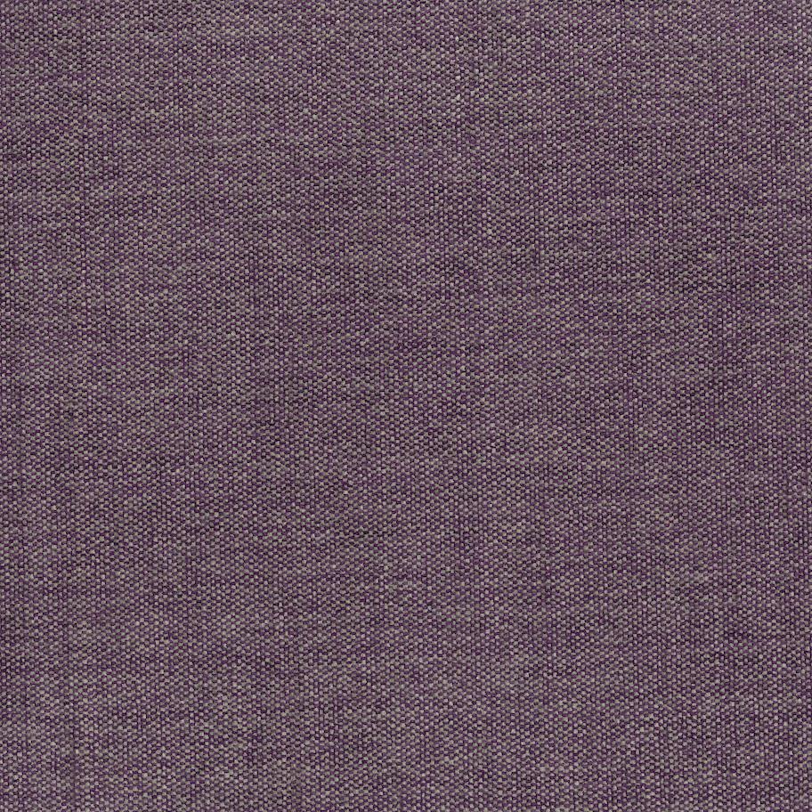 4 Yeti violet