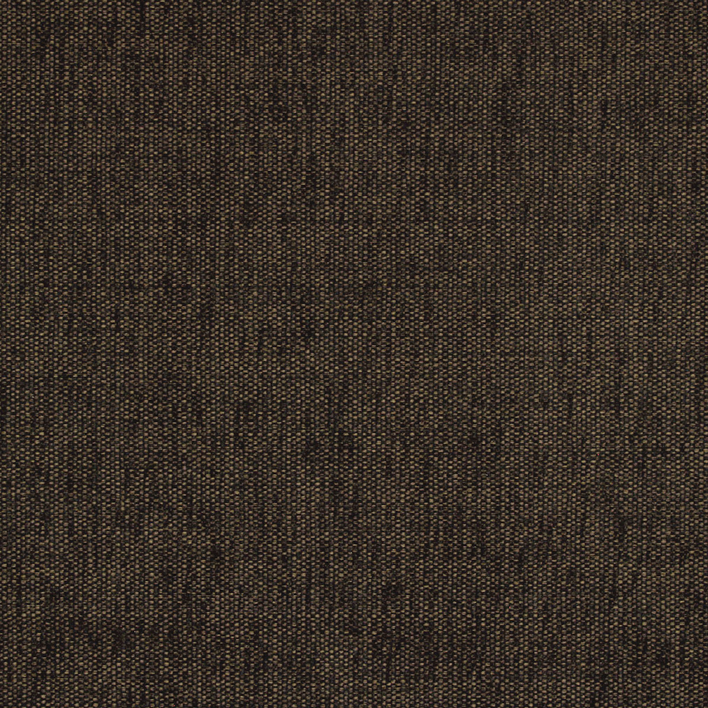 1 Vera black brown