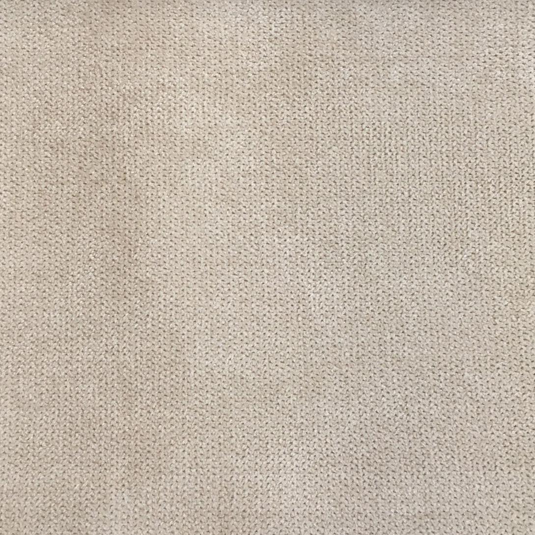 A Soro 1 beige