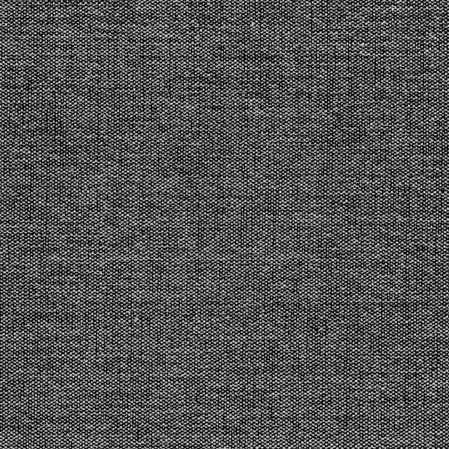 4 Yeti black-white