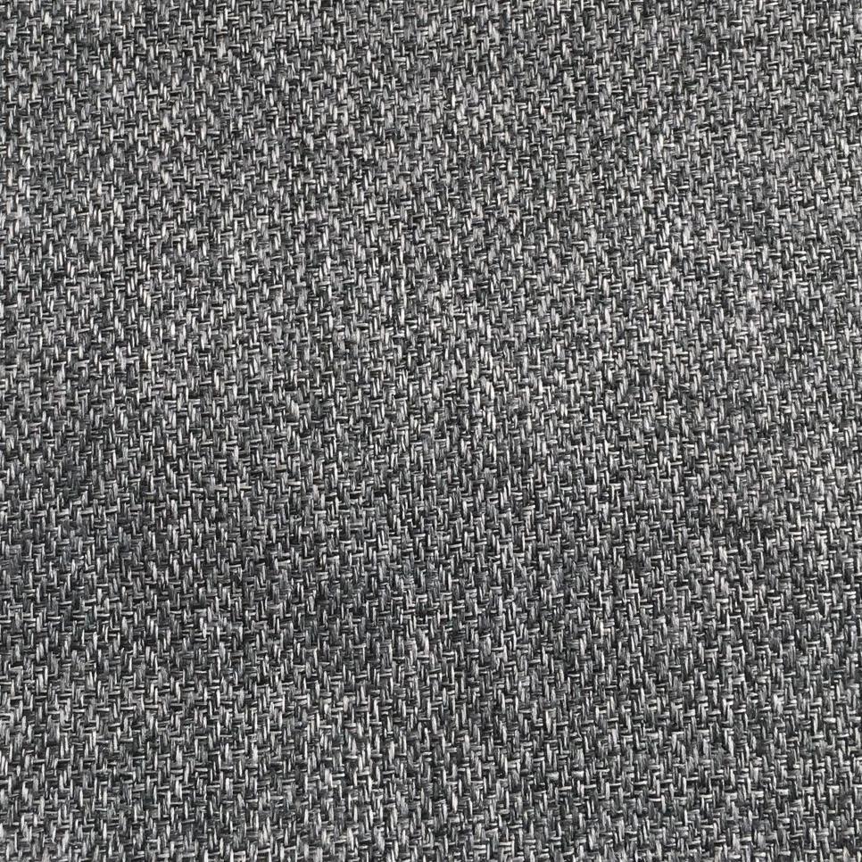 A Malmo 6 grey