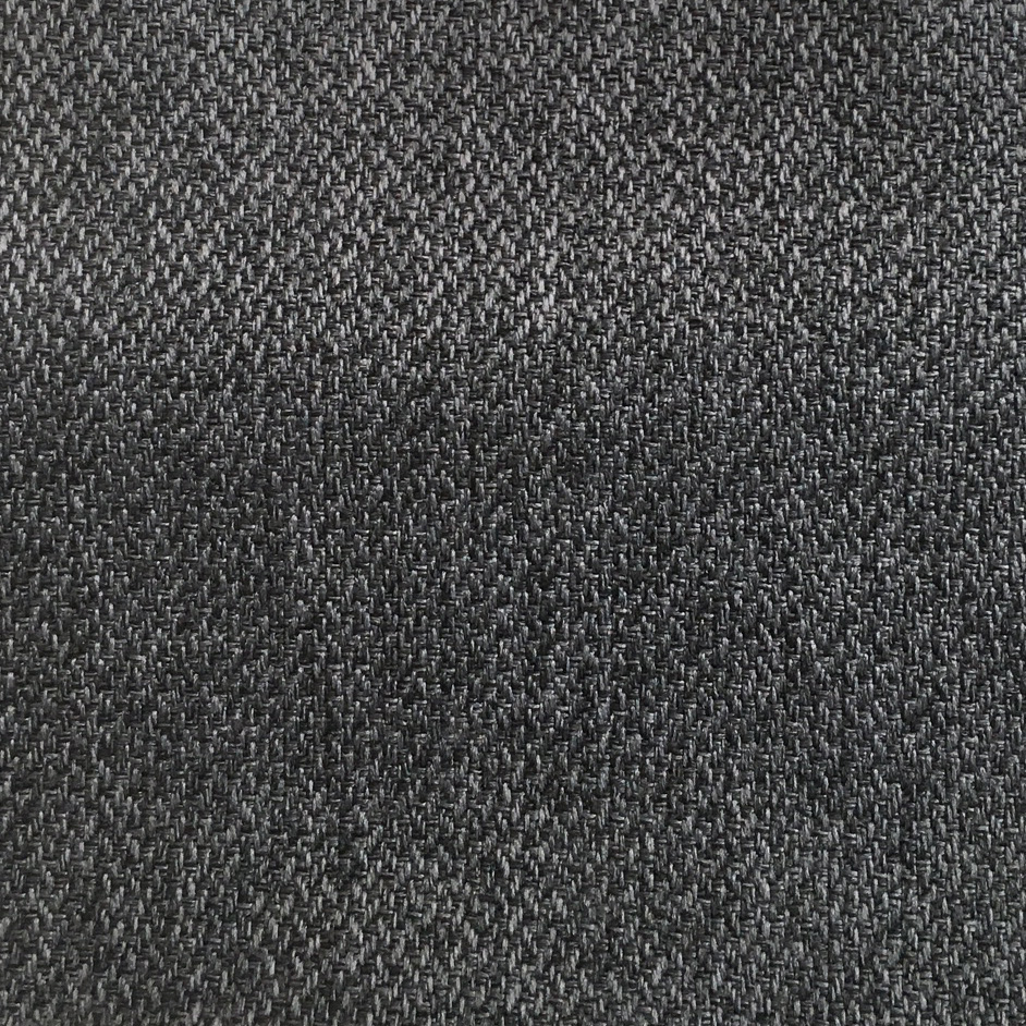 A Malmo d grey