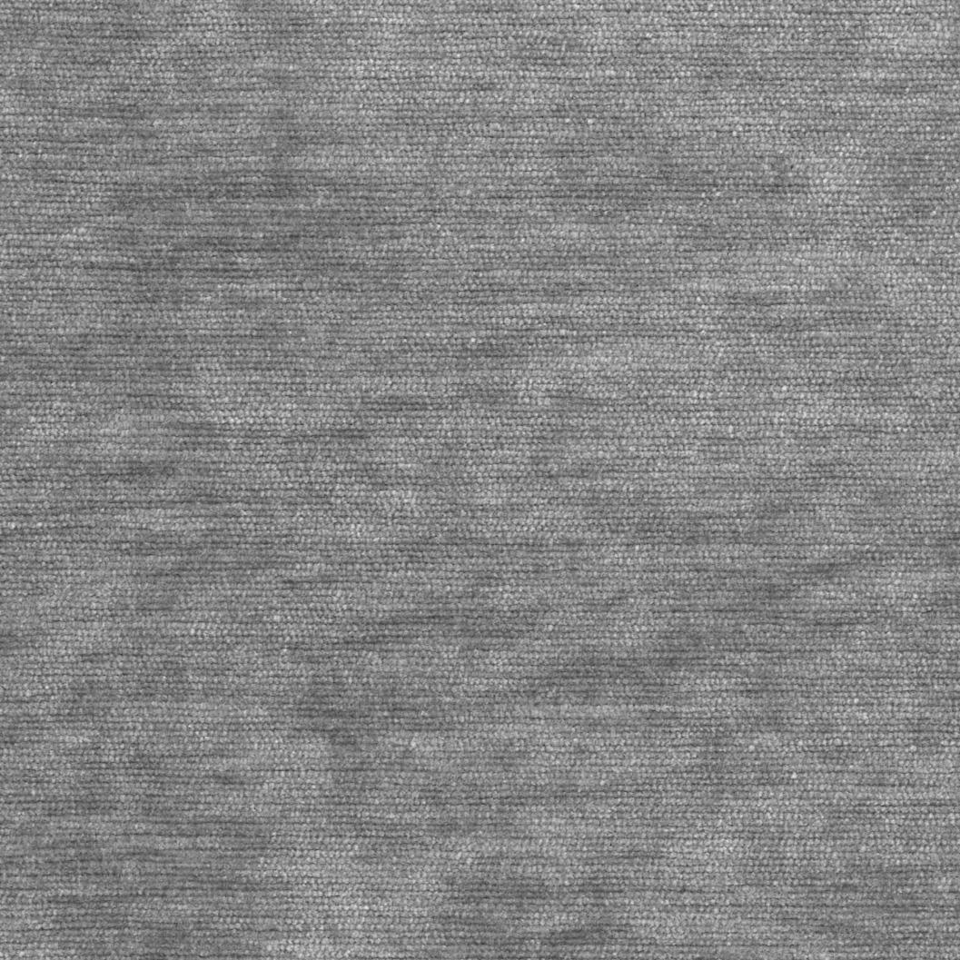 3 Elyot 14 grey
