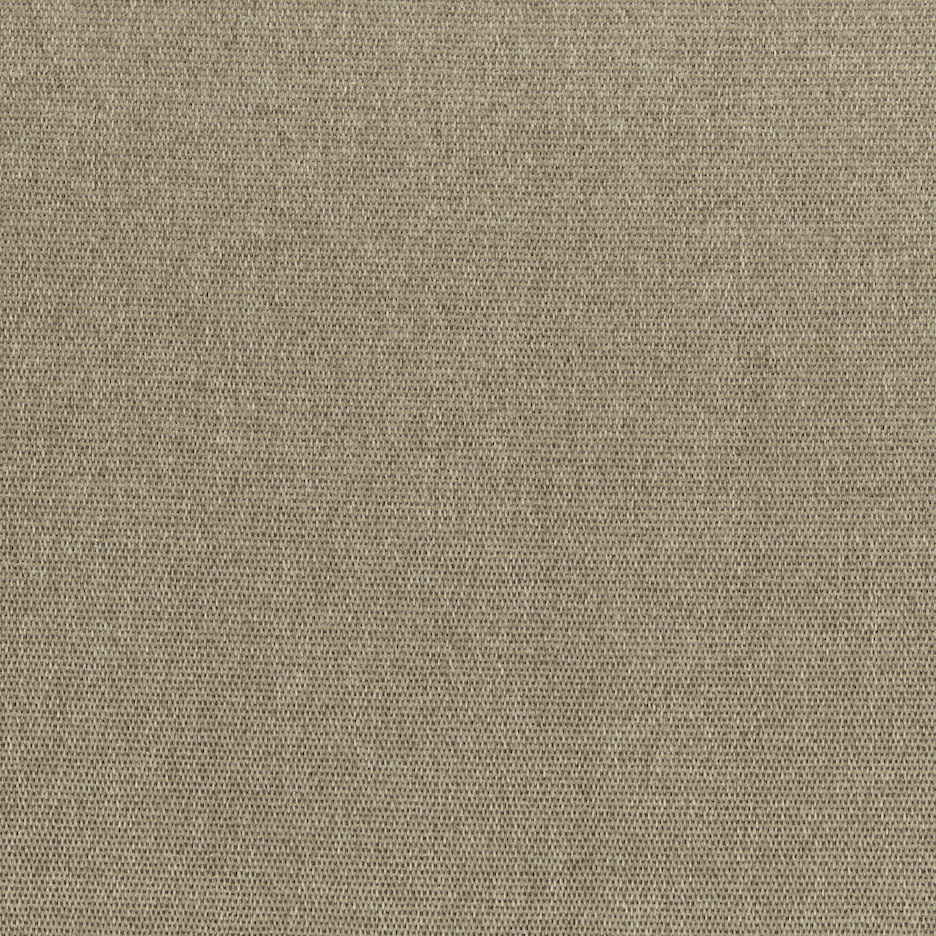 4 Dover gry beige