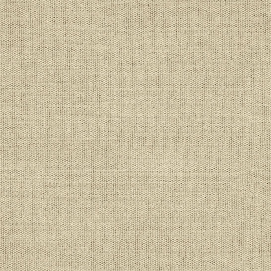 1 Vera beige