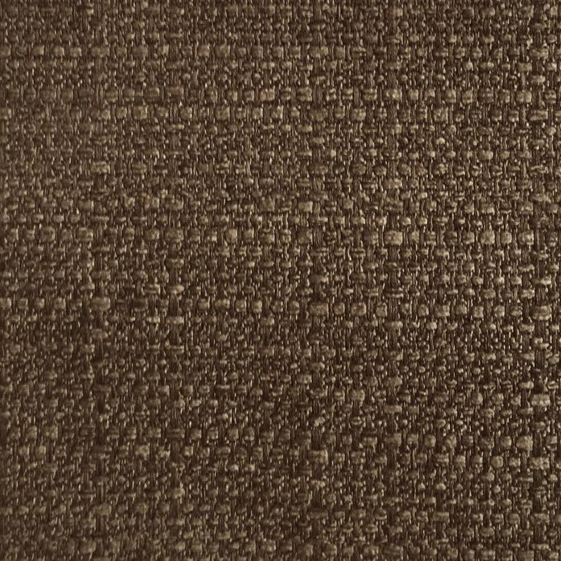 A Portland 95 dark grey