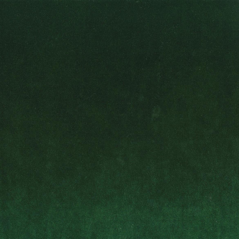 3 Classic velvet green