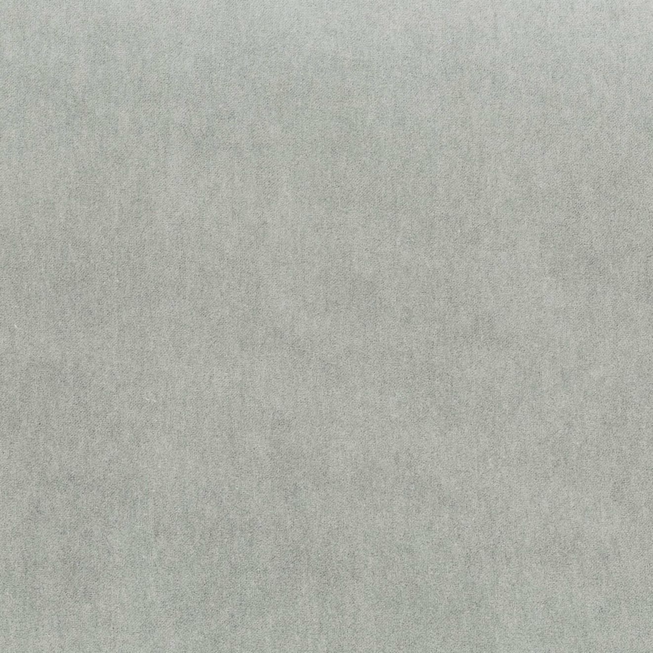 4 Malibu velvet grey