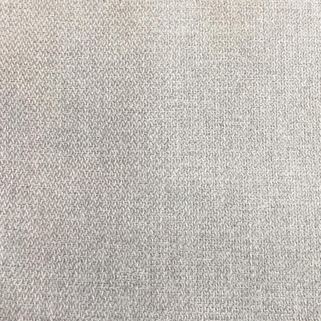 A Malmo l grey