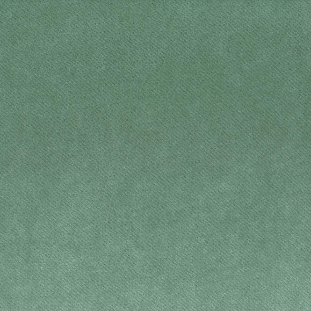 3 Classic velvet l turquoise