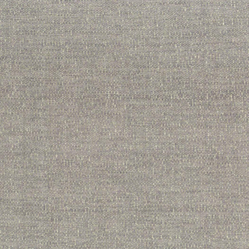 4 Vireal l grey