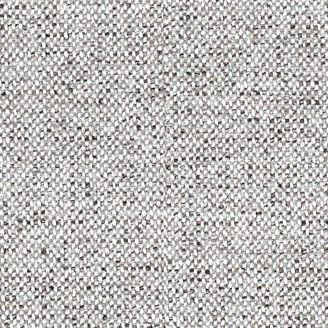 3 Sneak l grey