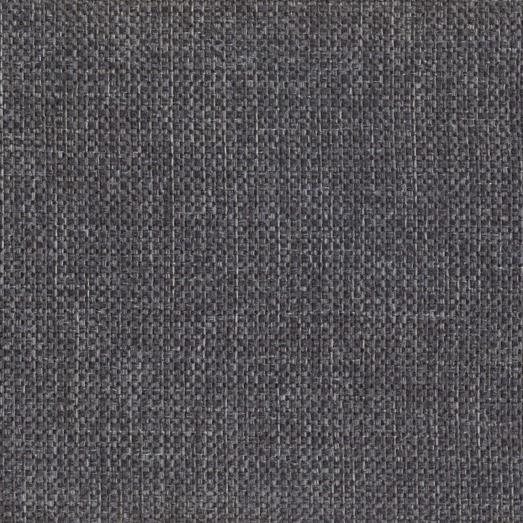 1 Surprise 7 d.grey