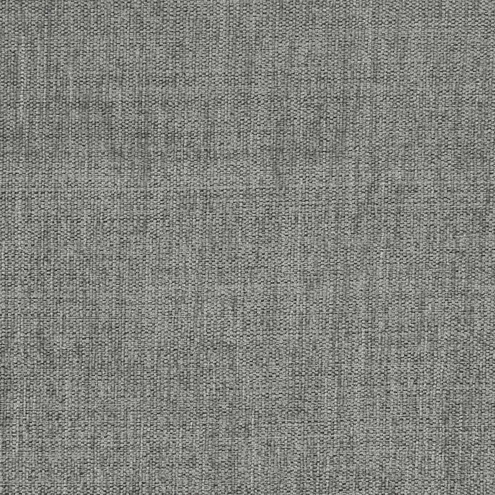1 Vera grey