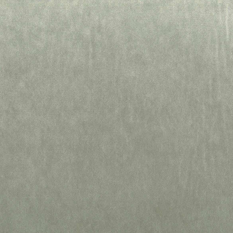 3 Classic velvet l grey