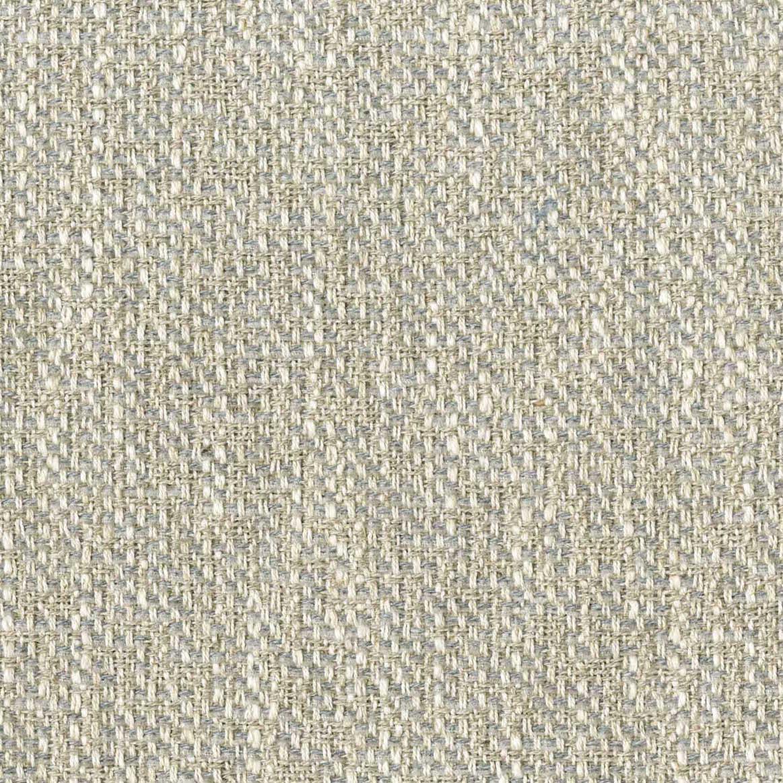 4 Tweedy beige