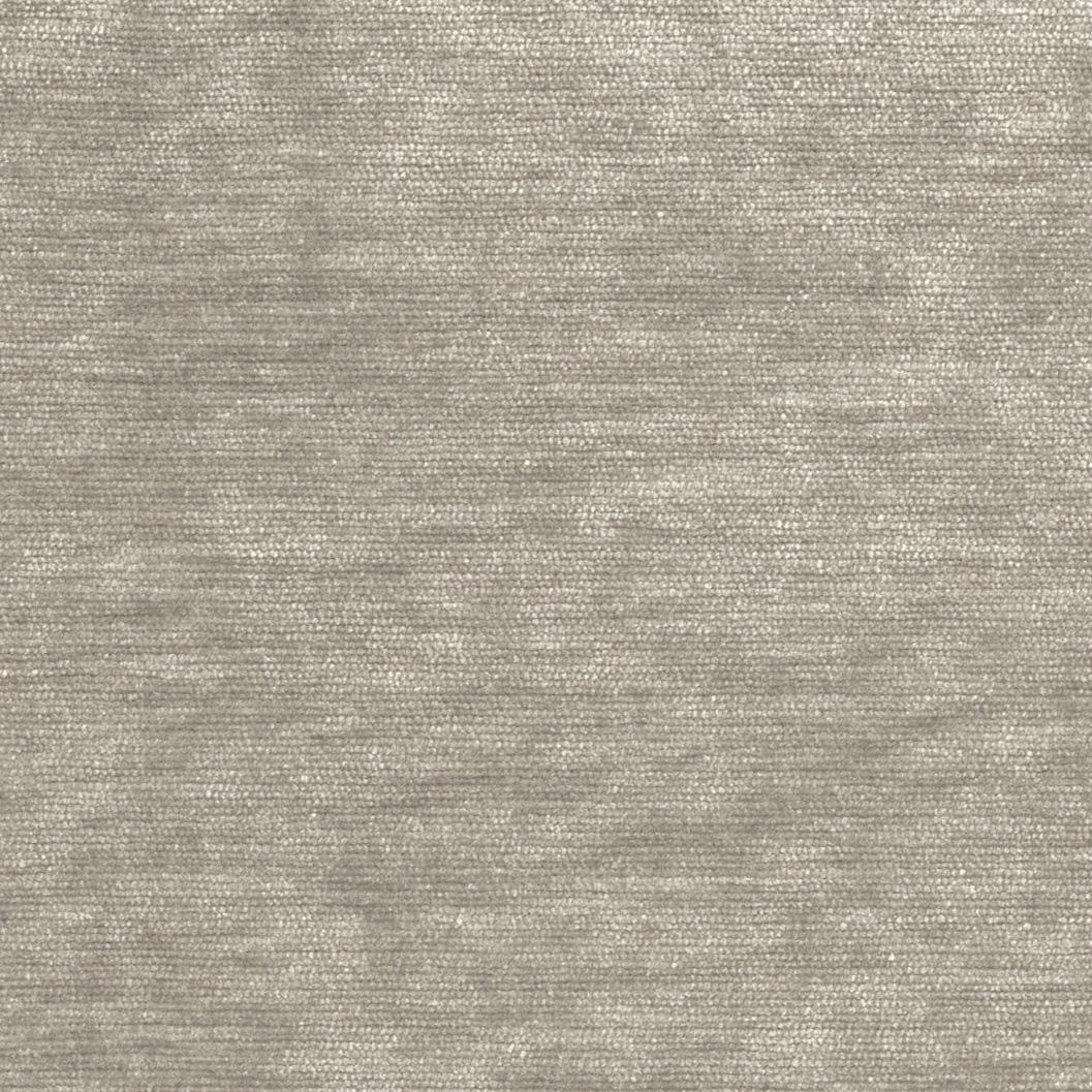 3 Elyot 12 l grey