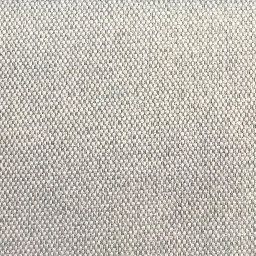 A Etna 1 L grey