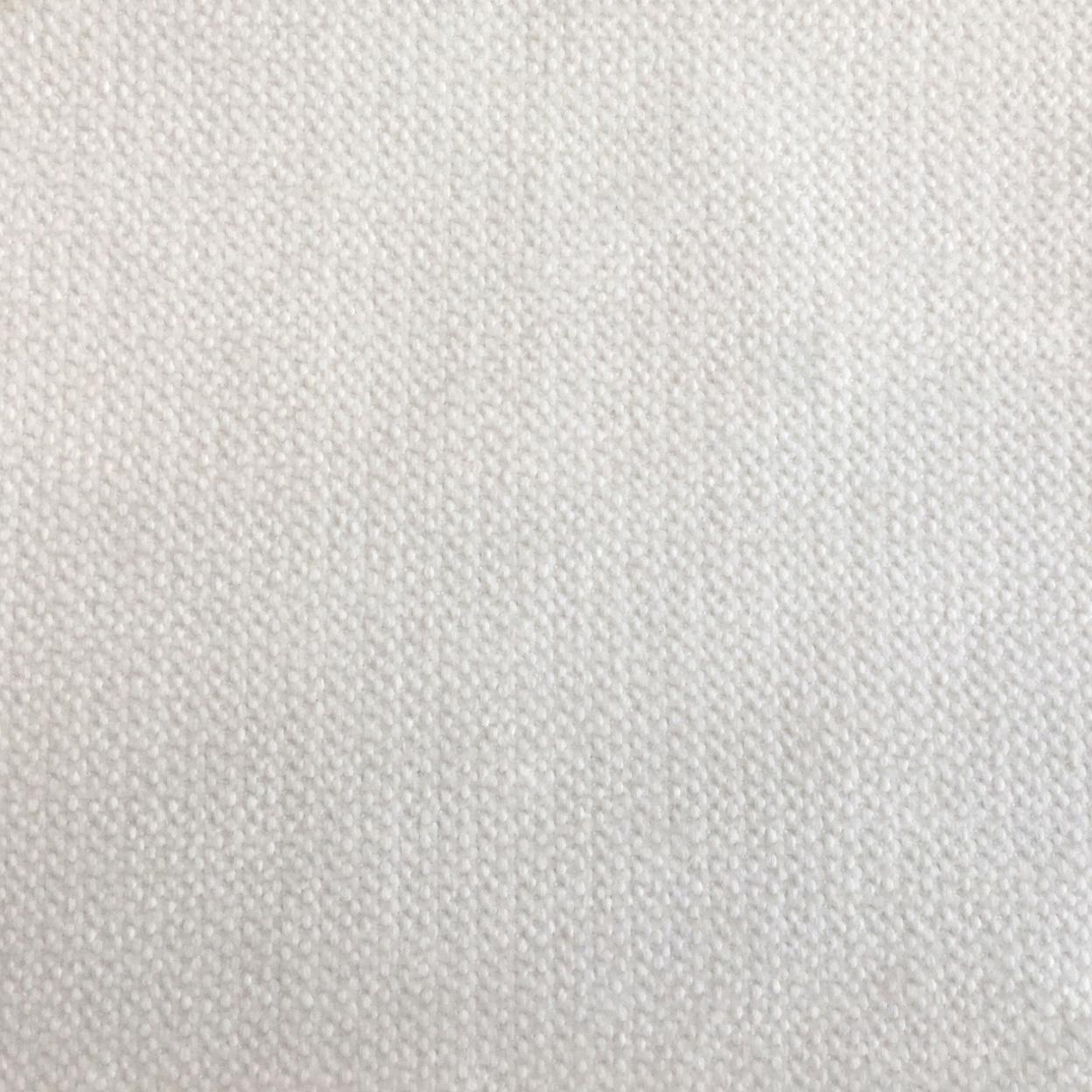 3 Divine White