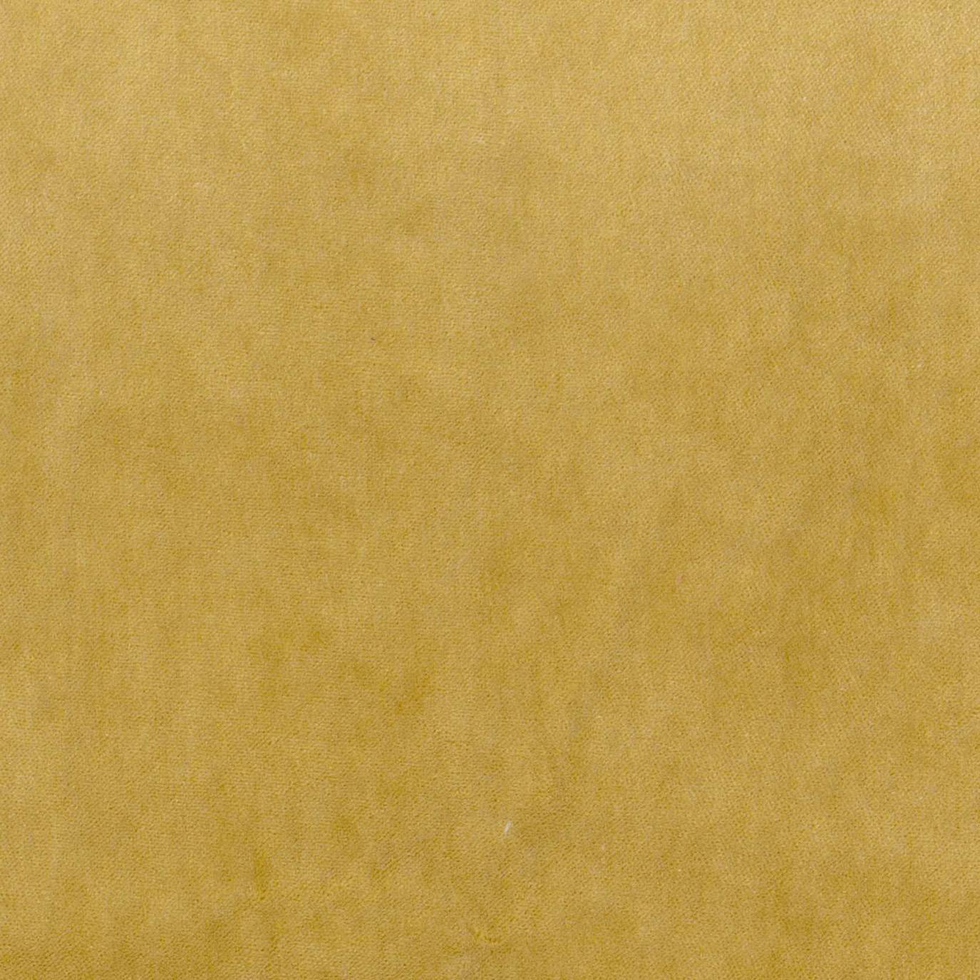 4 Malibu velvet yellow