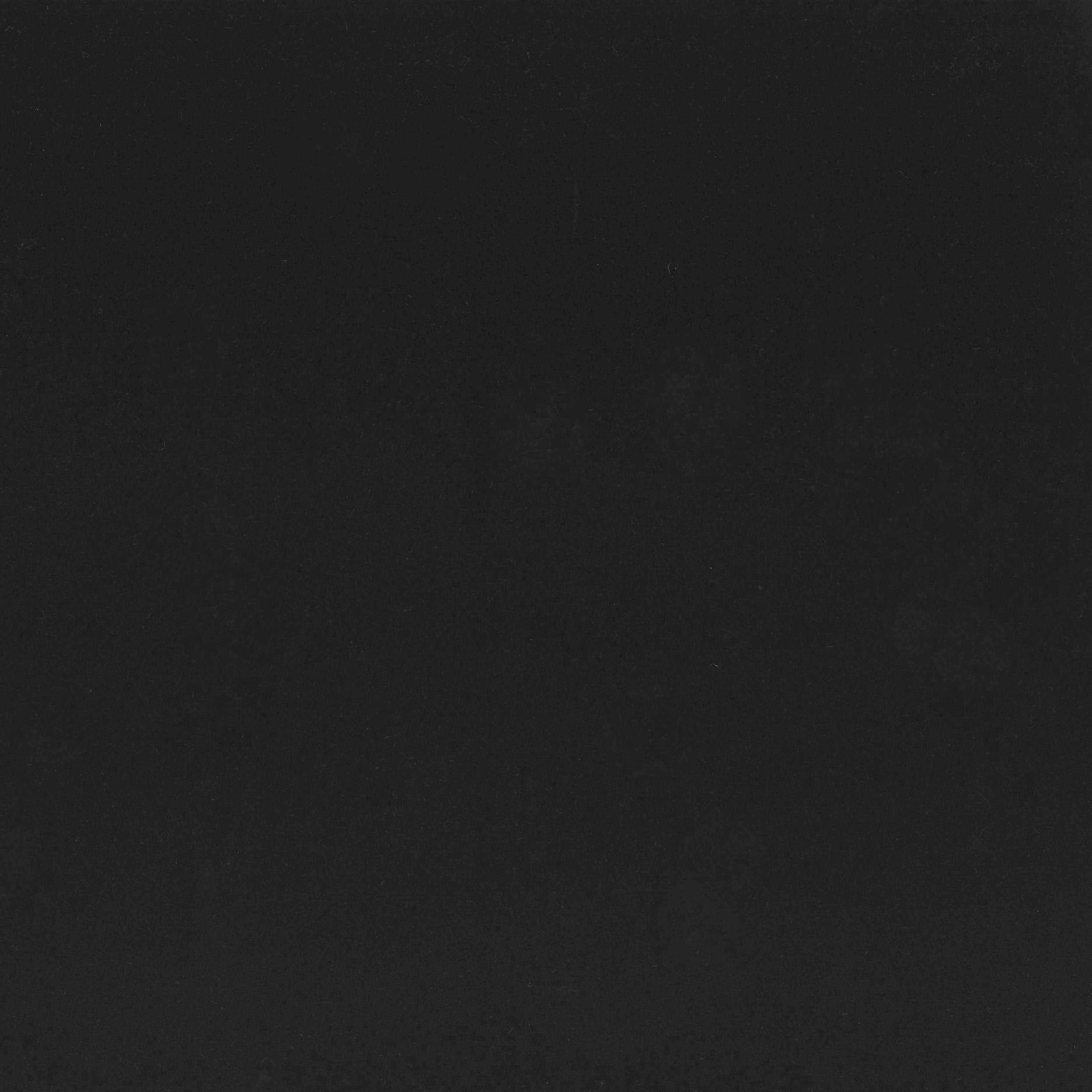 EXCL. Lario black