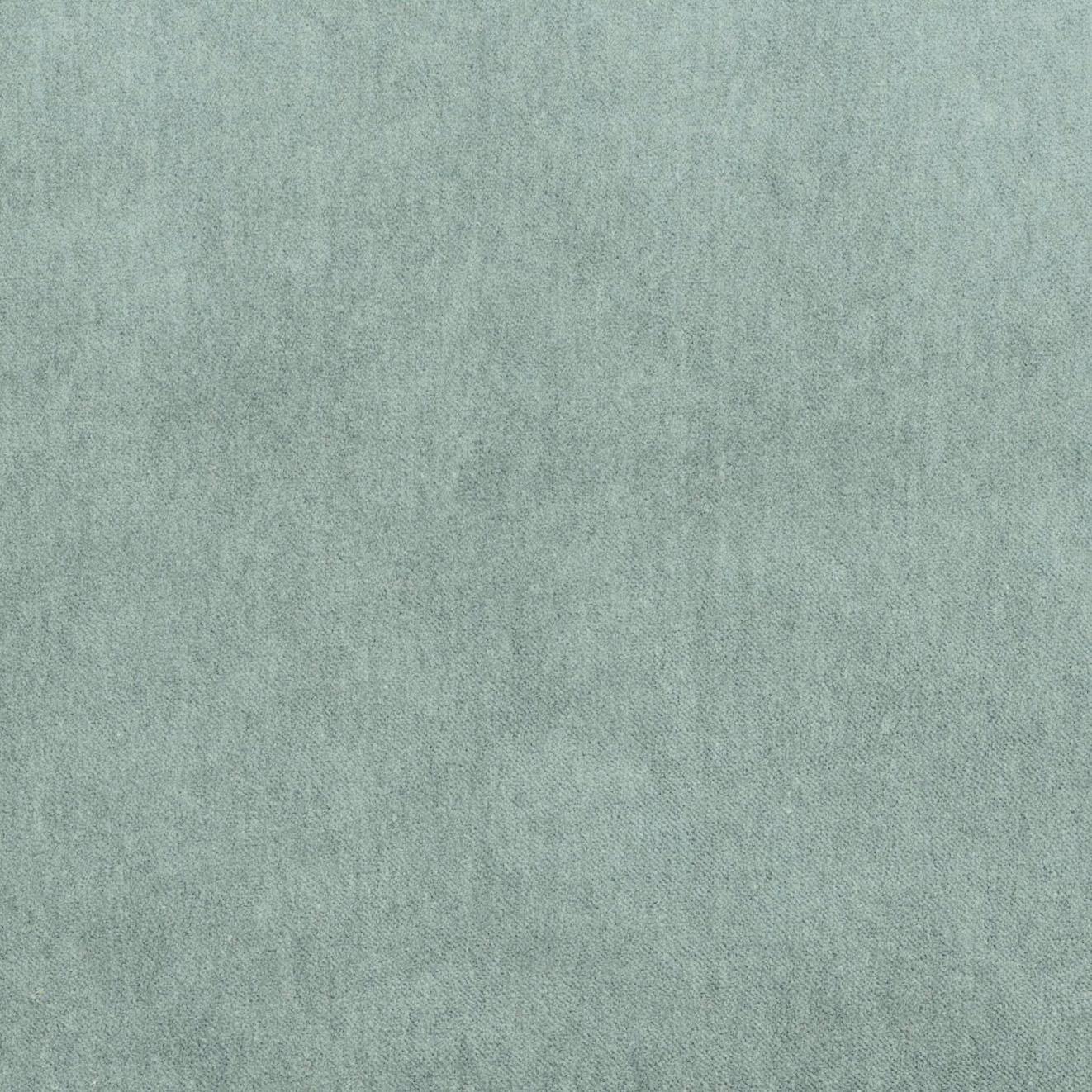 4 Malibu velvet turquoise