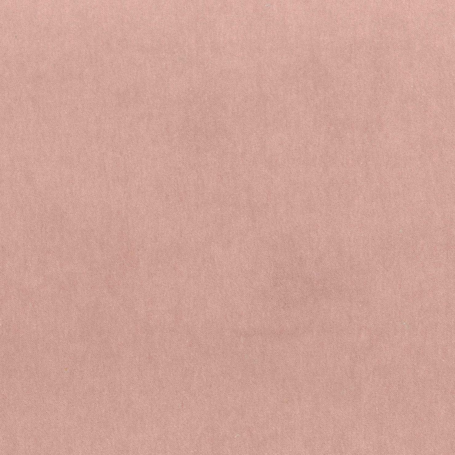 4 Malibu velvet pwdr pink