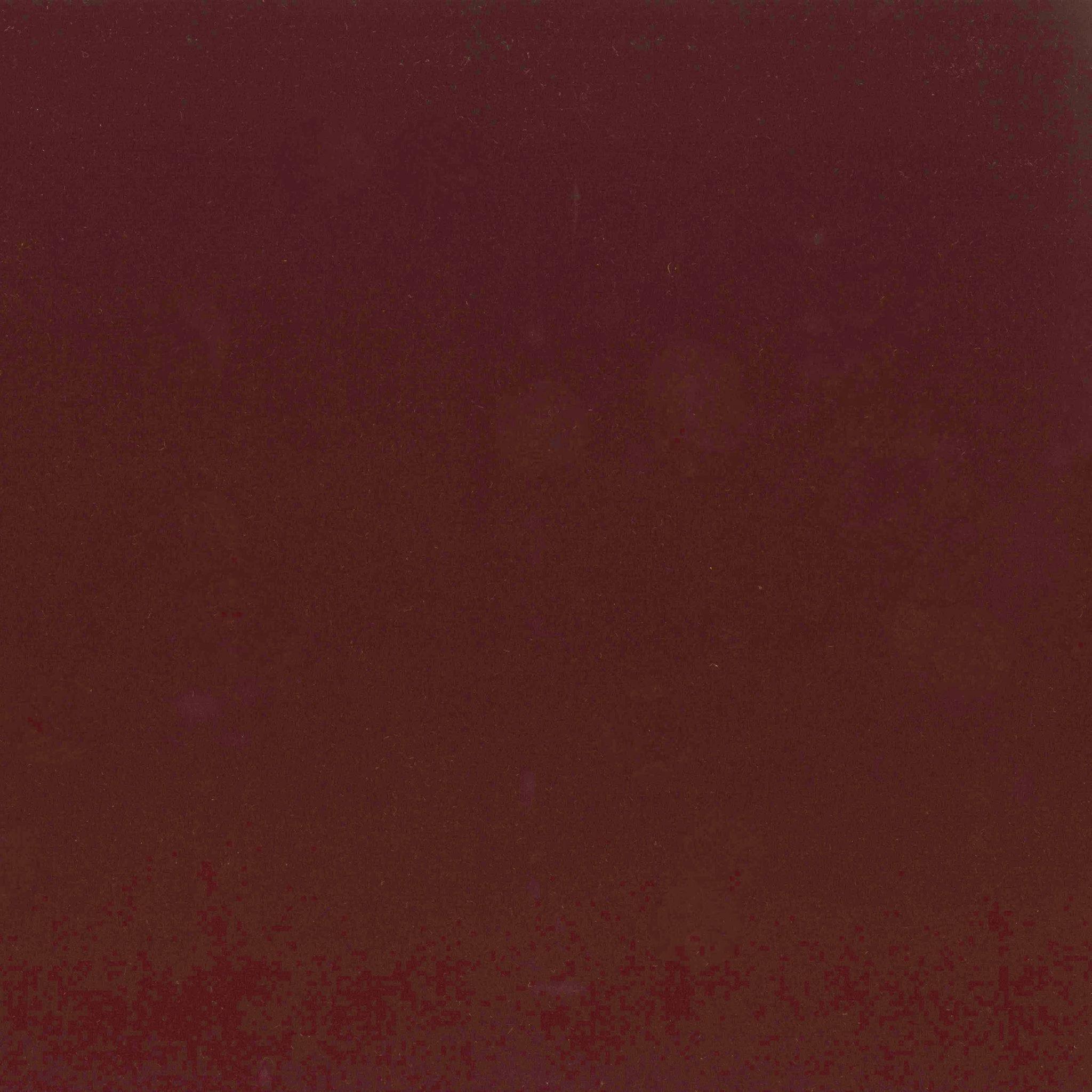 EXCL. Lario claret