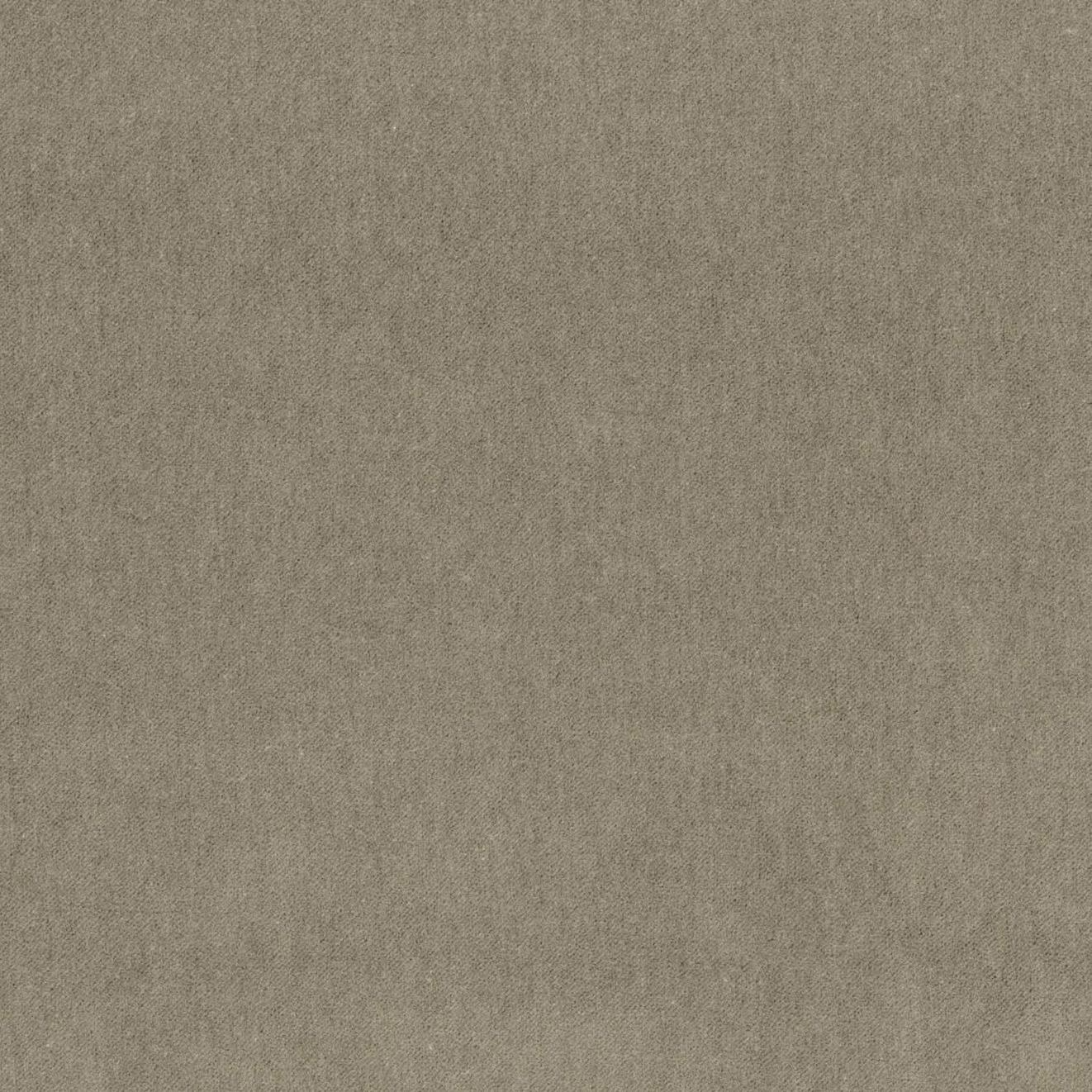 4 Malibu velvet gry beige