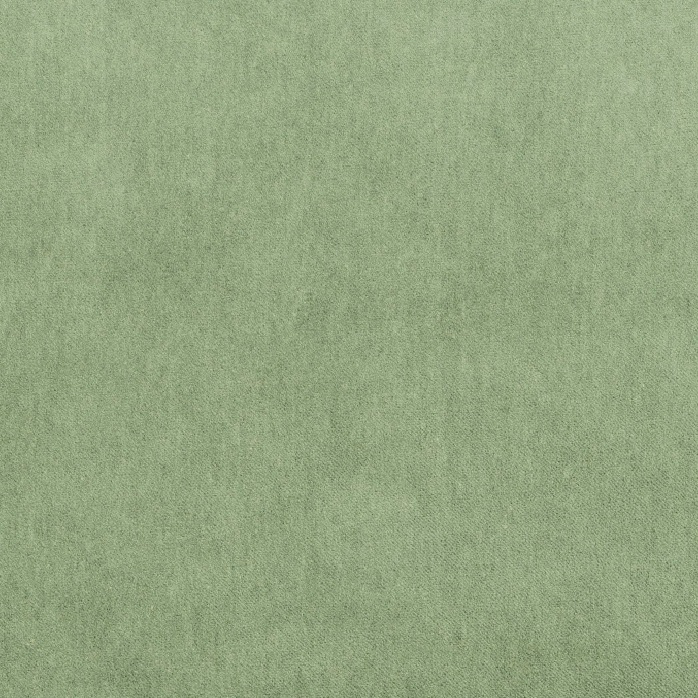 4 Malibu velvet green