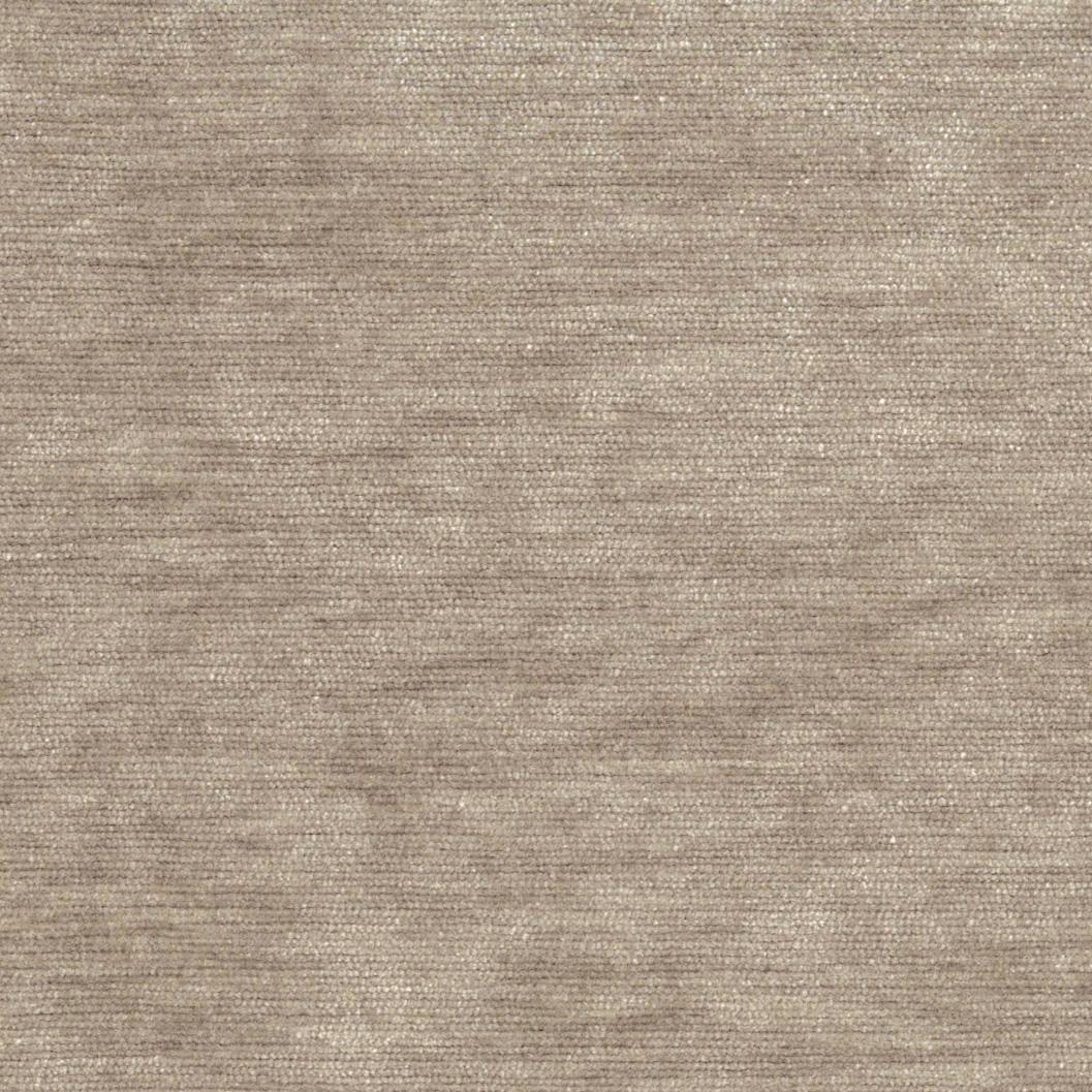 3 Elyot grey-beige