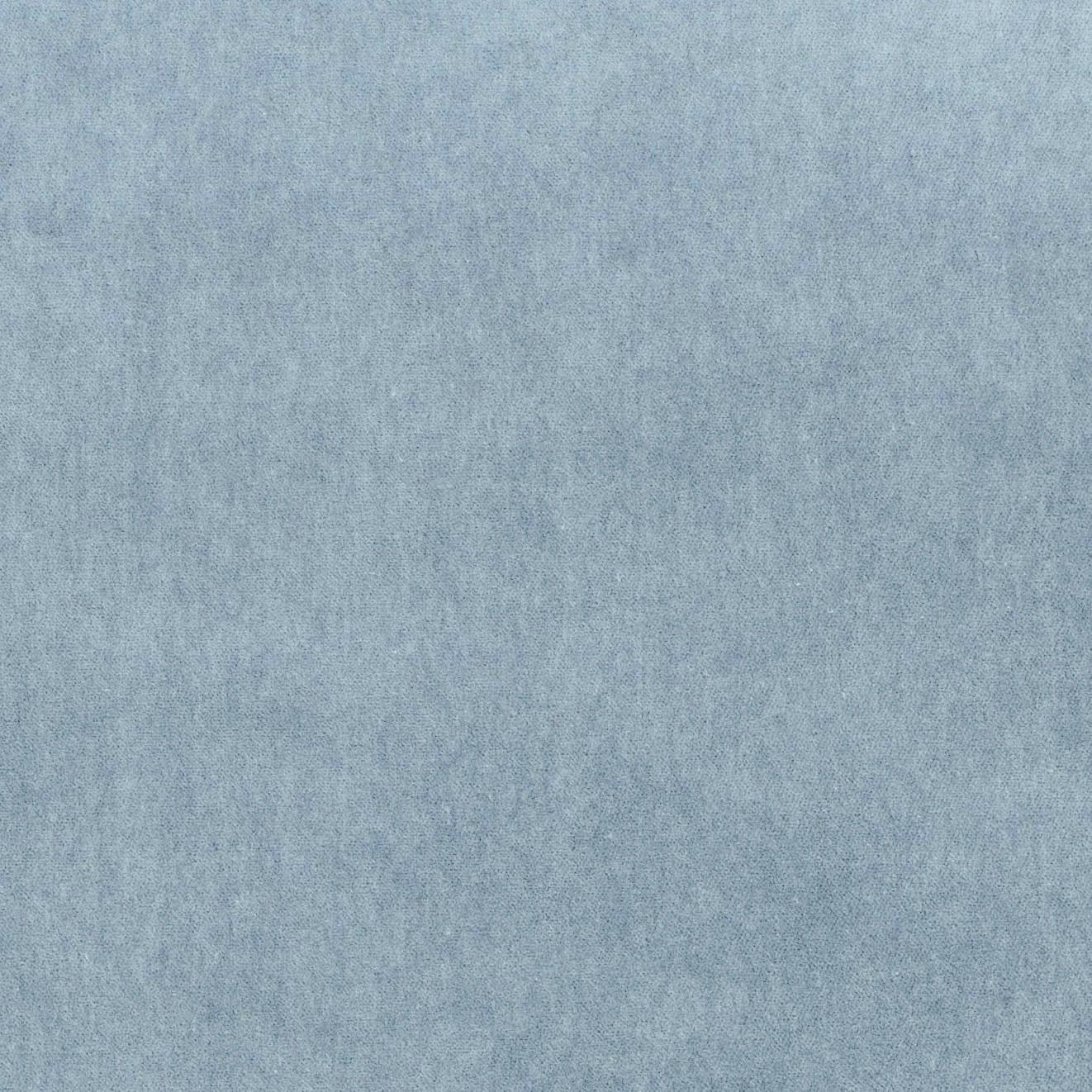 4 Malibu velvet blue