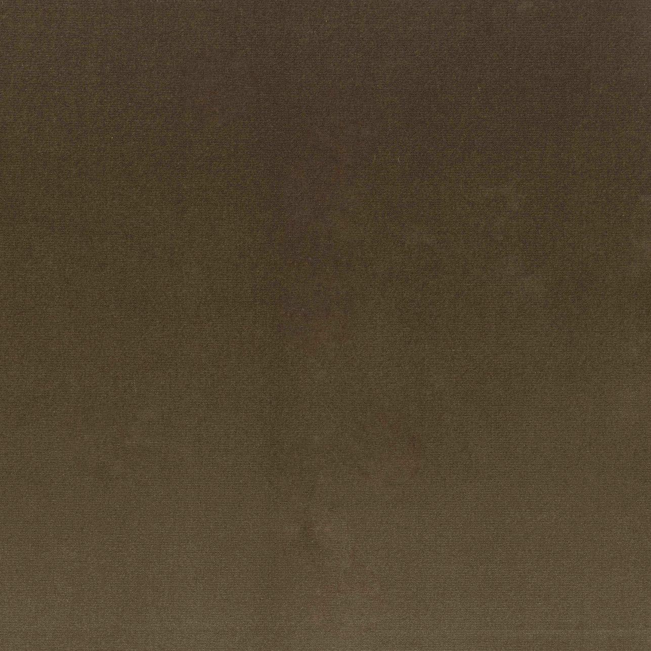 EXCL. Lario fango