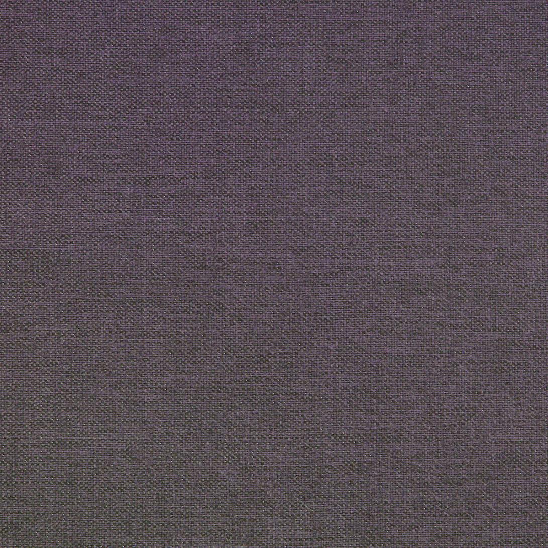 4 Drom violet