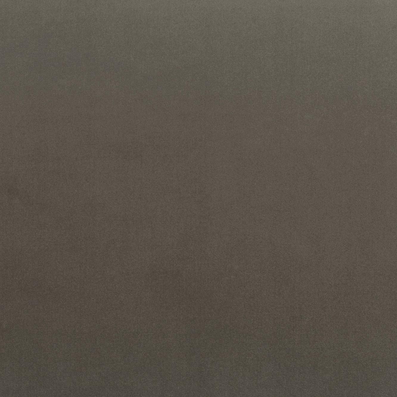 EXCL. Lario d grey