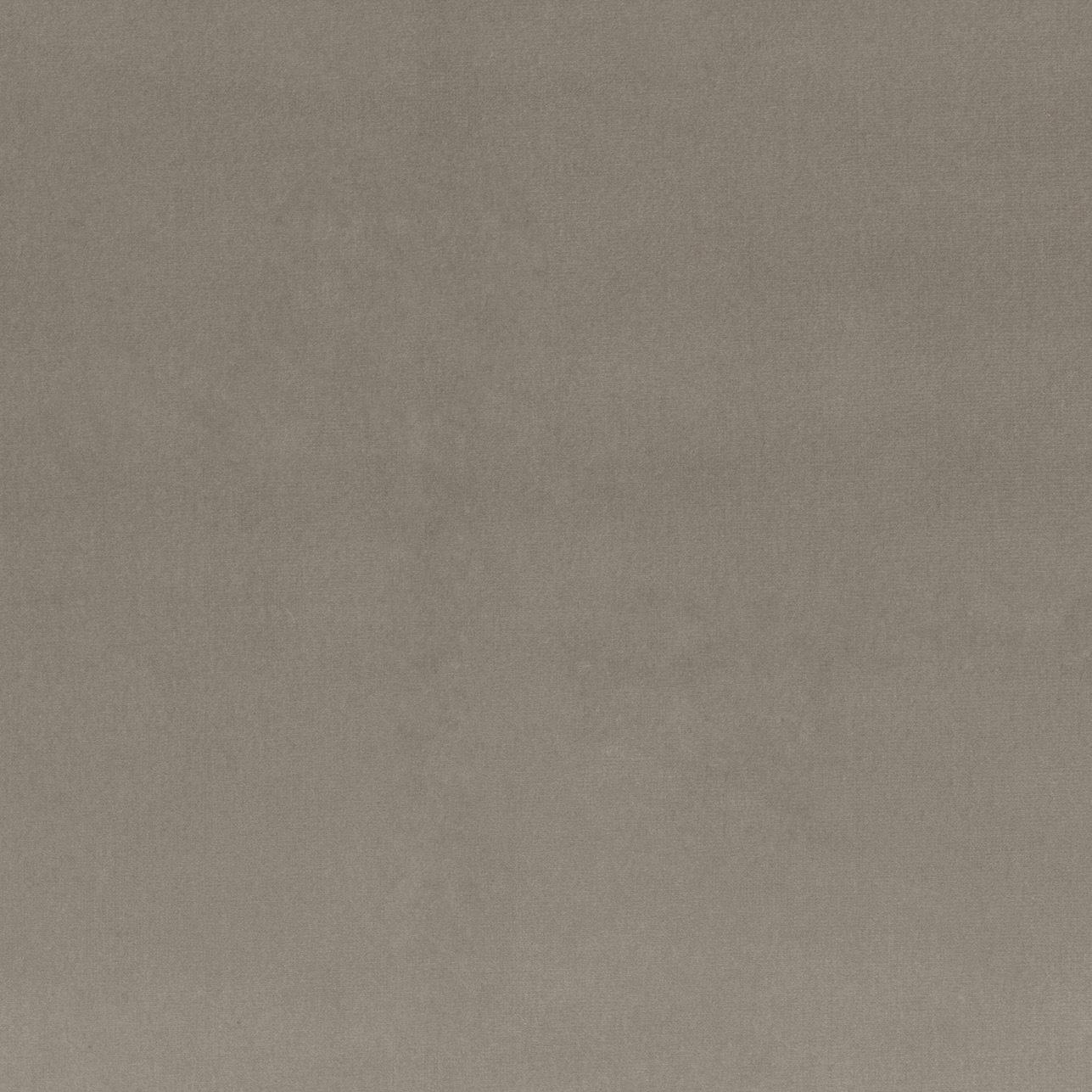 EXCL. Lario grey