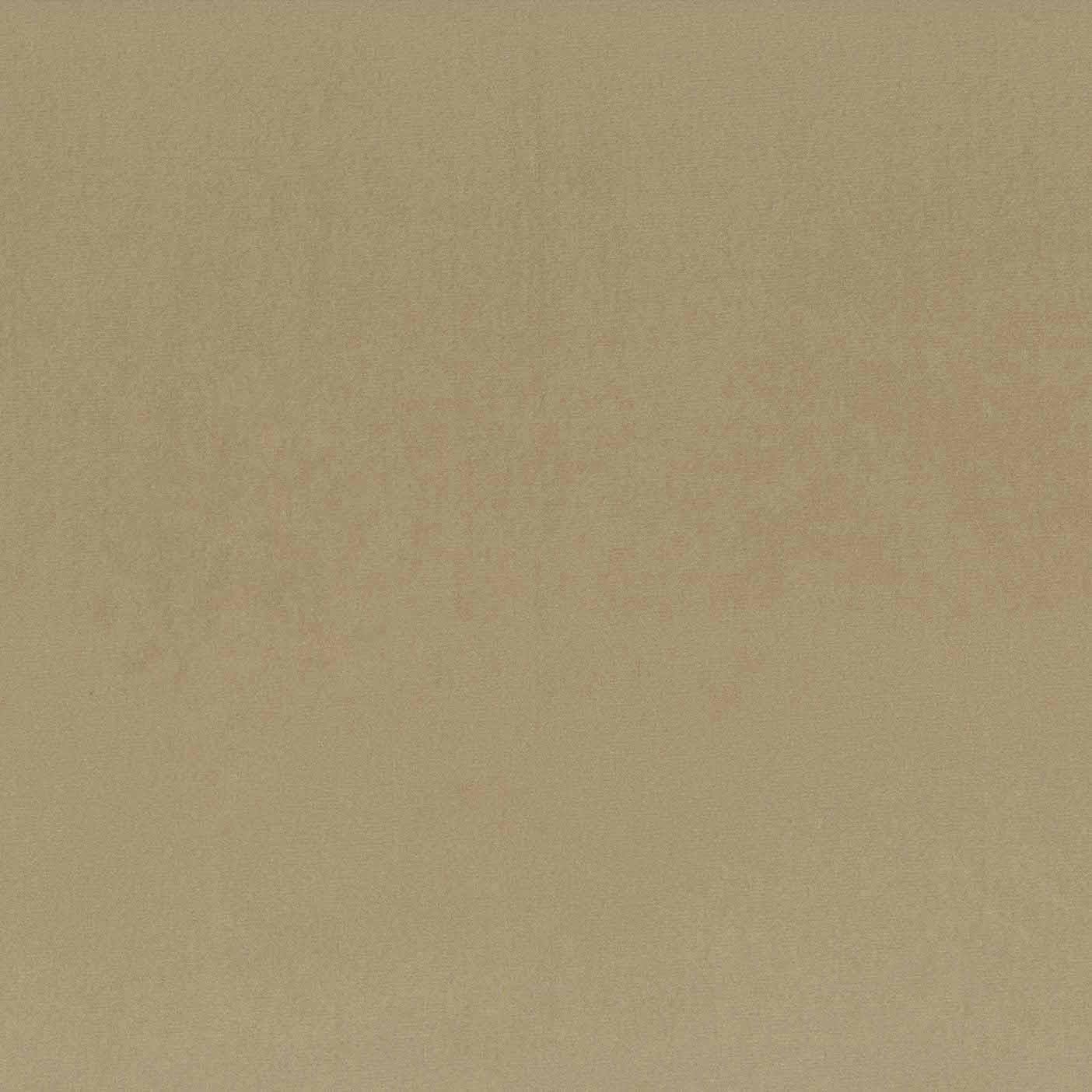 EXCL. Lario beige