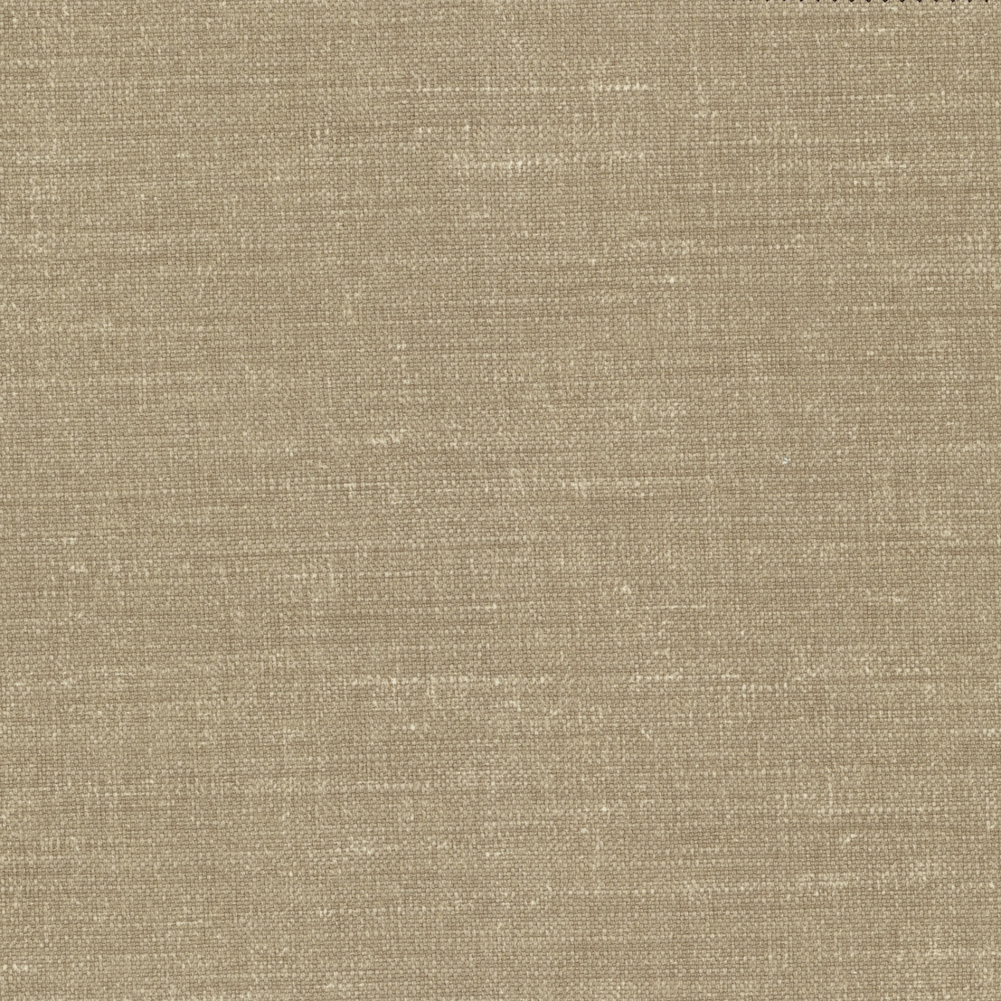 3 Caleido stampato cool beige
