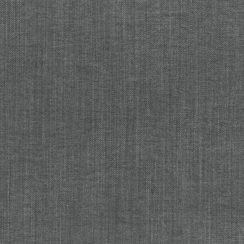 2 Caleido grey