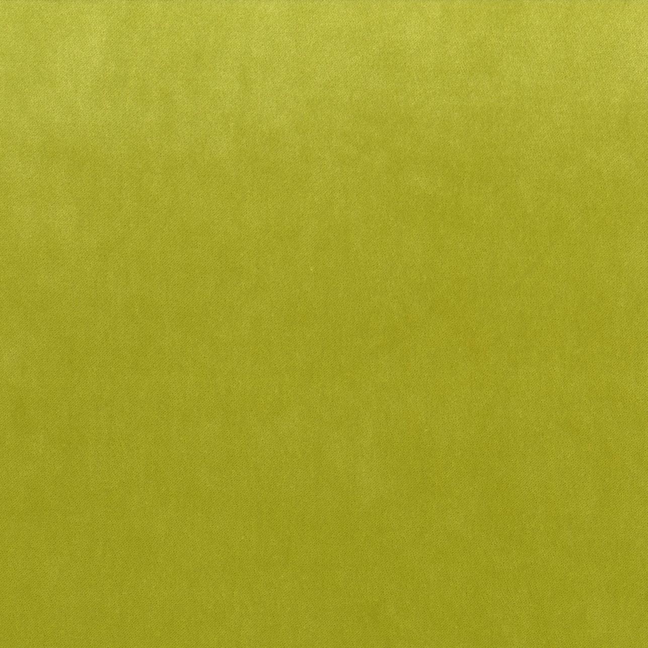 3 Classic velvet lime