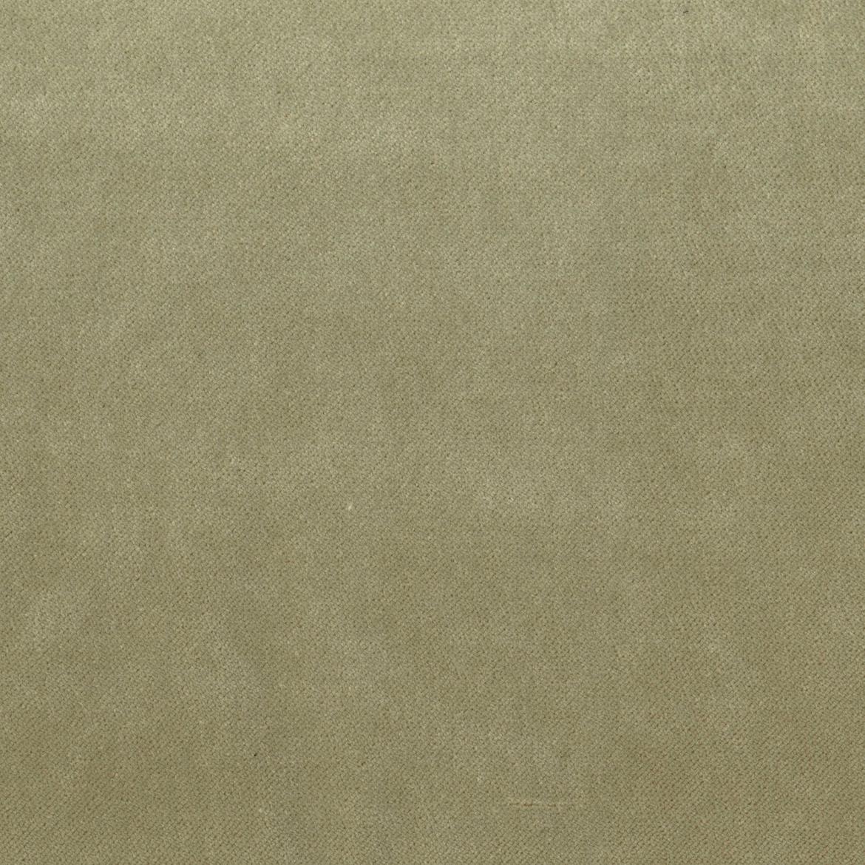 3 Classic velvet l beige