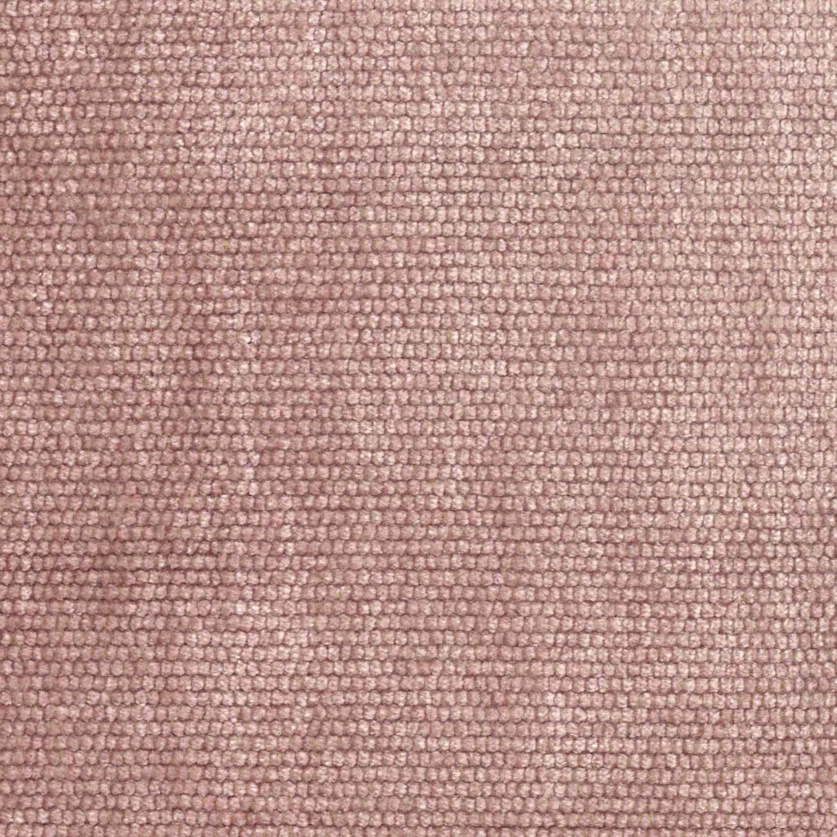 EXCL. Gobi pink