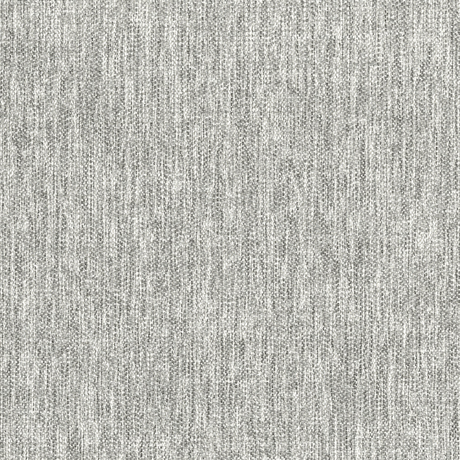 3 Divine l grey