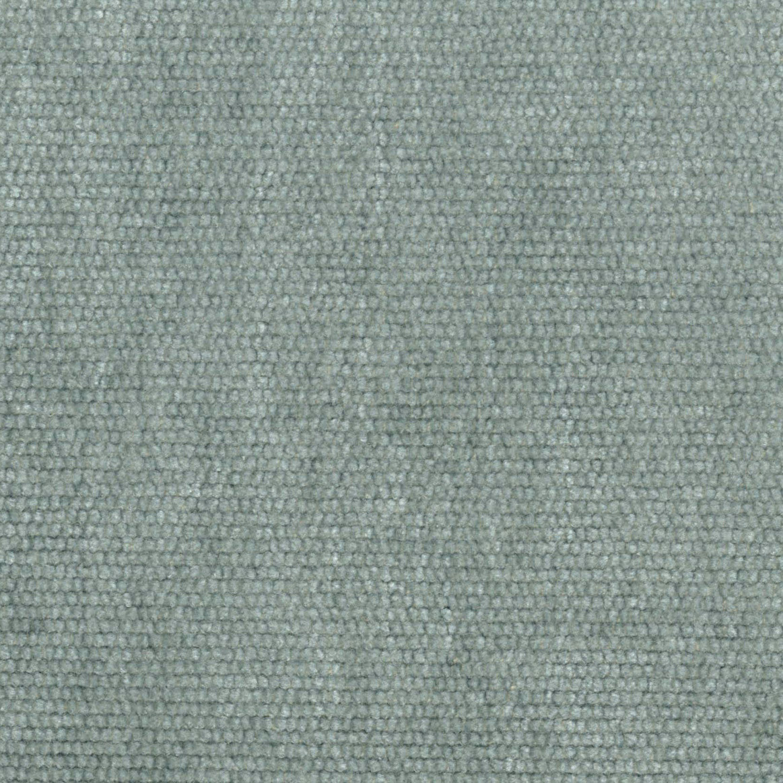EXCL.Gobi turquoise