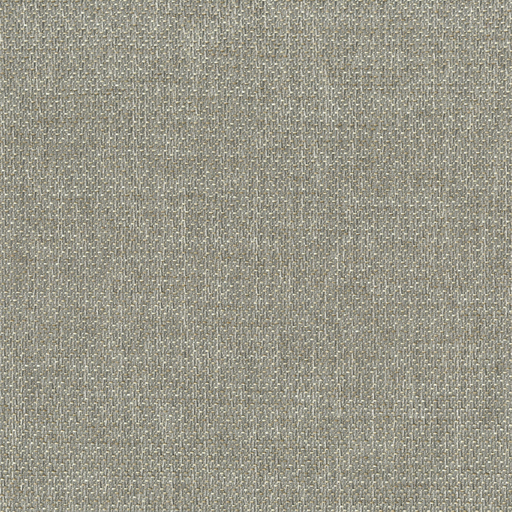 2 Himalaya 3 grey beige
