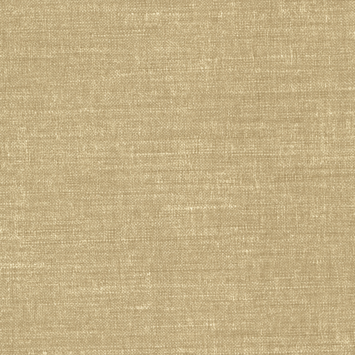 3 Caleido stampato beige