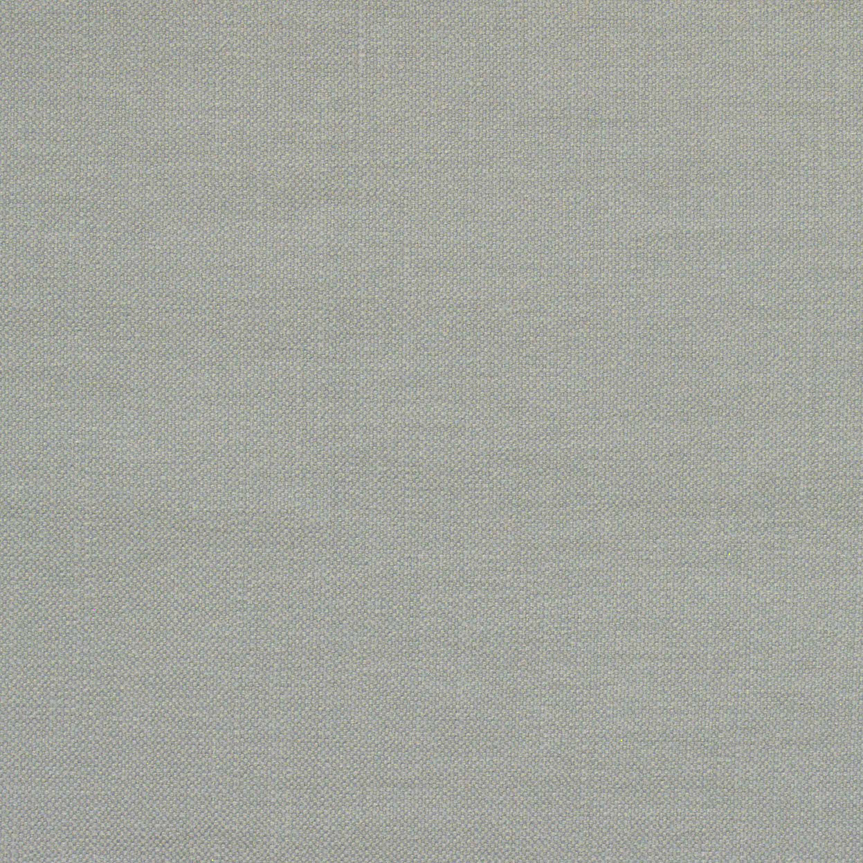2 Caleido l grey