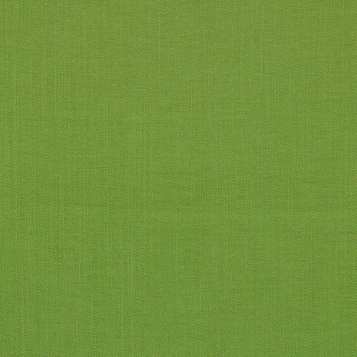 2 Caleido green